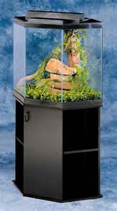 GK Pet Stores fish tanks by All Glass Oceanic and Perfecto SeaClear.