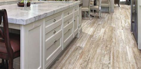 light grey wood grain tile grey ceramic wood tile tile design ideas