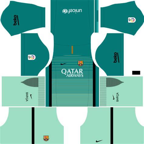 barcelona kit dream league soccer kit barcelona 2018 para dls 18 dream league soccer