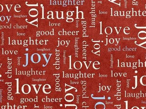 no pattern synonym 17 best images about valentine s day wallpapers on