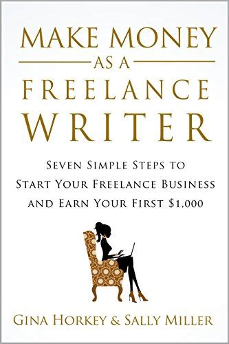 7 Reasons To Be A Freelance Writer by How To Find Freelance Writing Success Todays Work At