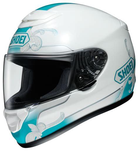 Qwest Phone Lookup Shoei Qwest Serenity Helmet 35 173 00 Revzilla