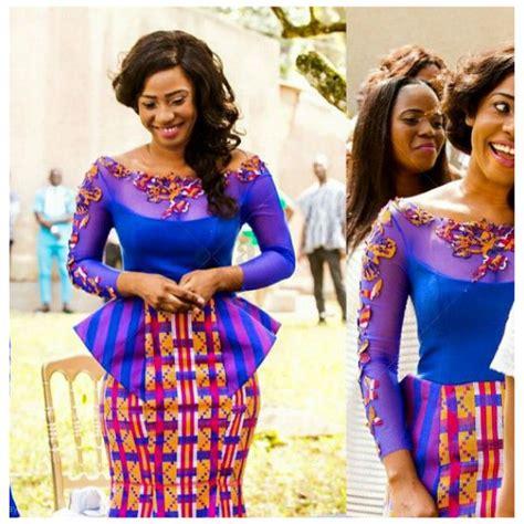 kenta styles for 2014 african styles gallery new trends in kente