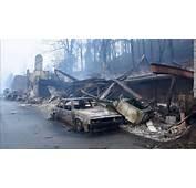 Gatlinburg Tennessee Fire Update – KOBI TV NBC5 / KOTI NBC2