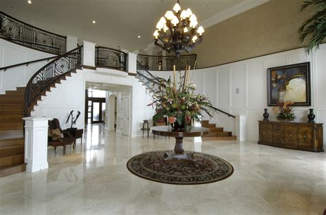 mansion foyer image result for http www theeverettcompany