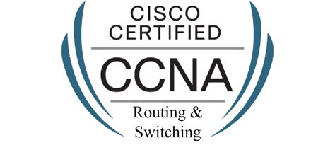 Resume Design Online by Best Ccna Routing And Switching R Amp S Training In India