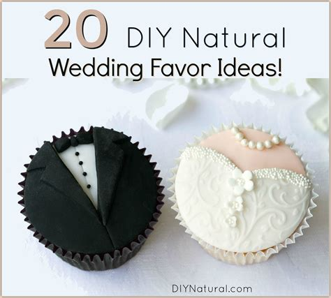 Wedding Favors Ideas Diy by Diy Wedding Favors 20 Ideas For Amazing Wedding