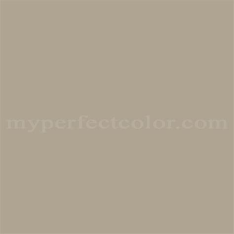 Garden Wall Paint Color Behr 730d 4 Garden Wall Match Paint Colors The Color