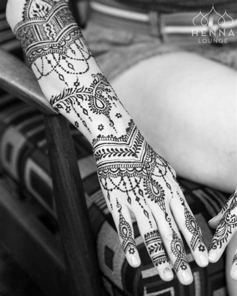 henna tattoo wedding meaning 1000 ideas about henna mehndi on wedding