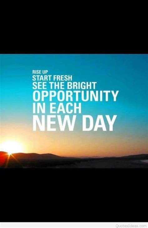 how to start fresh in rise up start fresh up quote