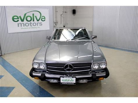 1988 mercedes benz sl class door serpentine belt and tensioner repair 1988 mercedes benz e