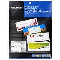 print your own gift labels self sufficiency 17 best ideas about mailing labels on us mail