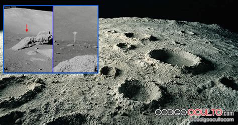 imagenes ocultas de la luna 191 huellas de vida en la luna compuestos org 225 nicos