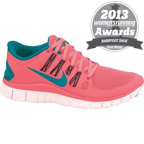 Nike Free 5 0 Ladies1 wiggle espa 241 a zapatillas para mujer nike free 5 0 plus
