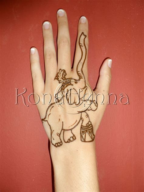 henna ink homemade 12 best mehndi henna design inspiration images on
