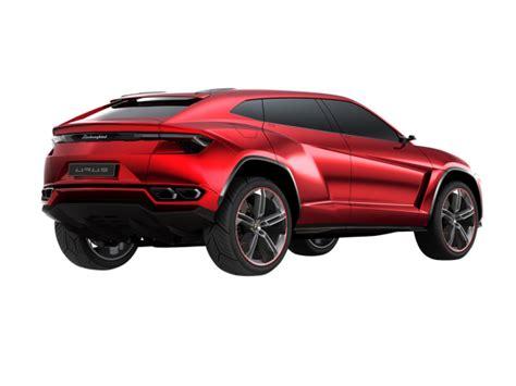 lamborghini suv images lamborghini concept suv cars 2012 lamborghini urus
