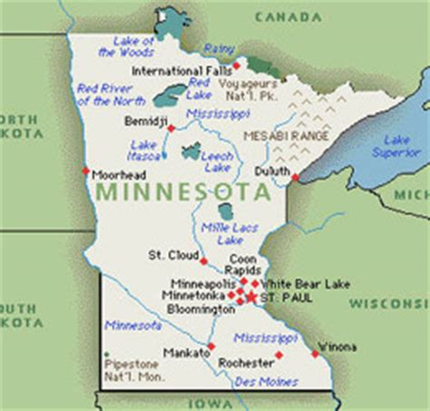 map of plymouth minnesota plymouth mn solar panel installation plymouth mn solar
