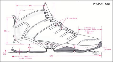 boots layout it drawing4designers licensed for non commercial use only