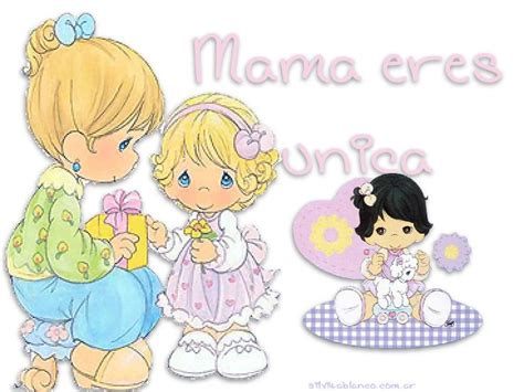imagenes hermosos momentos 139 best images about precious momentos on pinterest