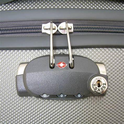 mode d emploi cadenas à code master cadenas tsa choisir son cadenas homologu 233 mon bagage