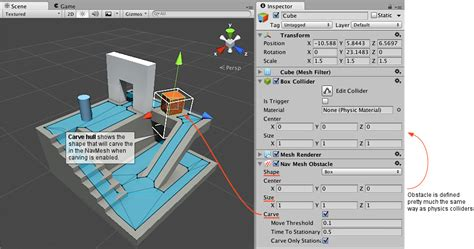 how to create an angel graphic using keyboard letters ehow 내비메시 장애물 생성 creating a navmesh obstacle unity manual