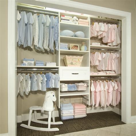 Closet Organizer For Baby by Bedroom Baby Nursery Themes Ideas With