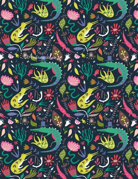 gifted pattern recognition 55 best alligator love images on pinterest alligators