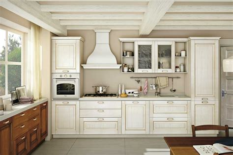 lube cucine prezzo cucine ikea classiche divani colorati moderni per il