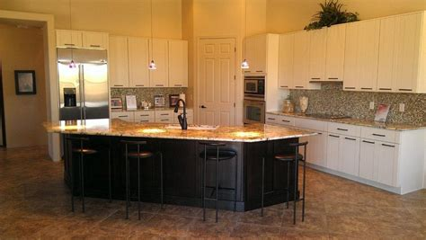 Kitchen Cabinets Tucson by Kitchen Remodeling From Concept To Completion Tucson Az
