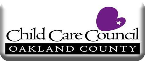 daycare oakland civic and municipal resources farmington community library