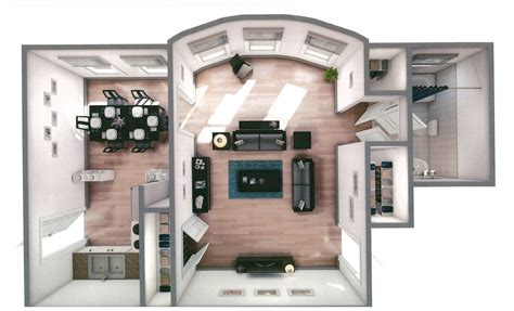 3d home design mebane nc 100 3d home design mebane nc home for sale in