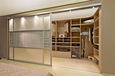 Wardrobe Solutions by Tips To Choose Wardrobe Storage Solutions For Your