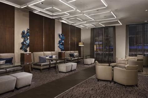 design quarter art lounge lobby lounge picture of ac hotel new orleans bourbon