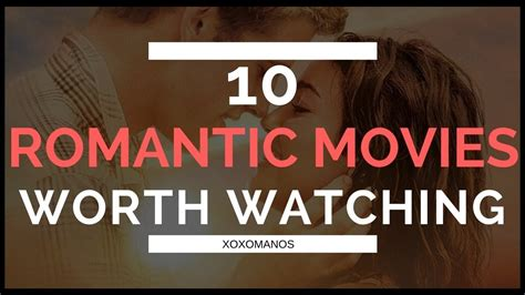 film bagus hollywood 2013 my top 10 romantic movies 2013 youtube