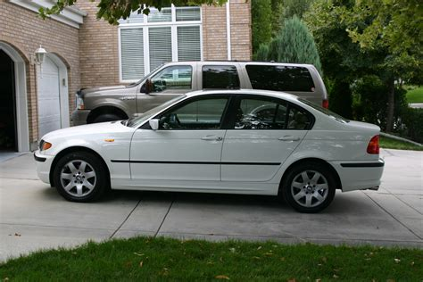 2003 bmw 325xi specs bmw 3 series 325xi 2010 auto images and specification