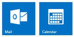 Office 365 Outlook Icon Mcs4kids District Technology Microsoft
