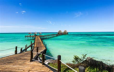 my zanzibar from idyllic to upheaval books tropical island stay 7 nts incl 4 hotel flights