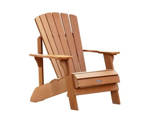 patio adirondack chair 21 brilliant patio chairs adirondack pixelmari