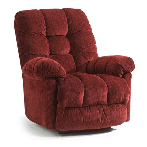 best power recliner chair recliners power recliners brosmer best home furnishings