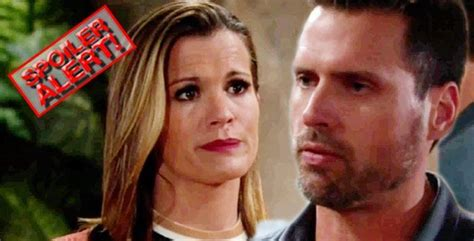 the young and the restless yr spoilers where is sharon the young and the restless spoilers yr nick betrays his