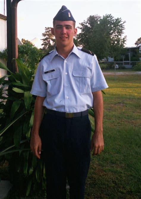 air force rotc uniform guide army dress blues class b extravital fasion