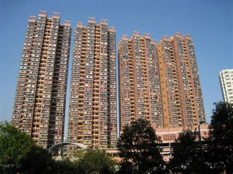 hong kong housing hong kong housing 28 images housing in hong kong teoalida website hong kong