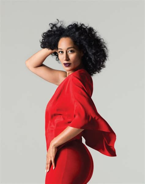 tracee ellis ross fashion line women of tv tracee ellis ross and the show must go on