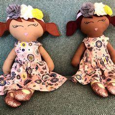 Boneka Karakter Uk 30cm boneka karakter ukuran 30cm pengiriman luwuk banggai 90 k