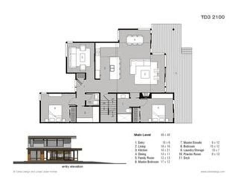 lindal cedar home floor plans turkel design plan library architecture