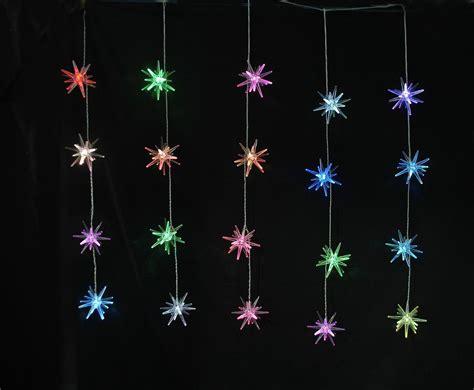 random twinkle led christmas lights twinkle lights christmas lights