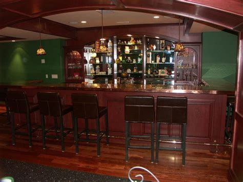 irish home decorating ideas basement irish pub pictures irish pub bar ideas http