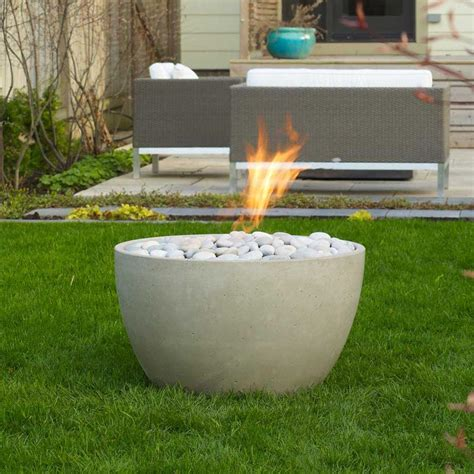 modern pit modern pit in your garden pit design ideas