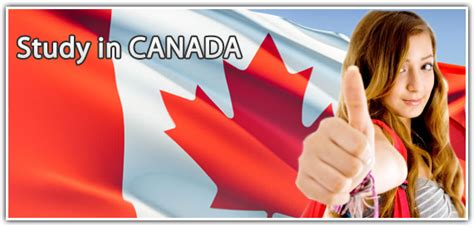 student visa requirements for study in canada recent changes to canada s immigration policy