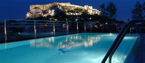 Luxury Outdoor Design - electra palace athens hotel electra palace athens